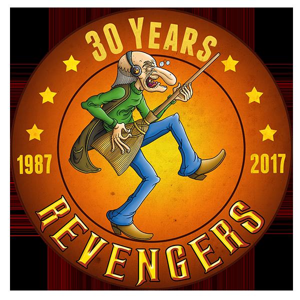 logo_webseite